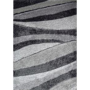 RYAMATTA - grå, Design, textil (120/170cm) - Novel