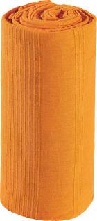 PREGRINJALO HOME - oranžna, Design, tekstil (220/240cm) - Boxxx