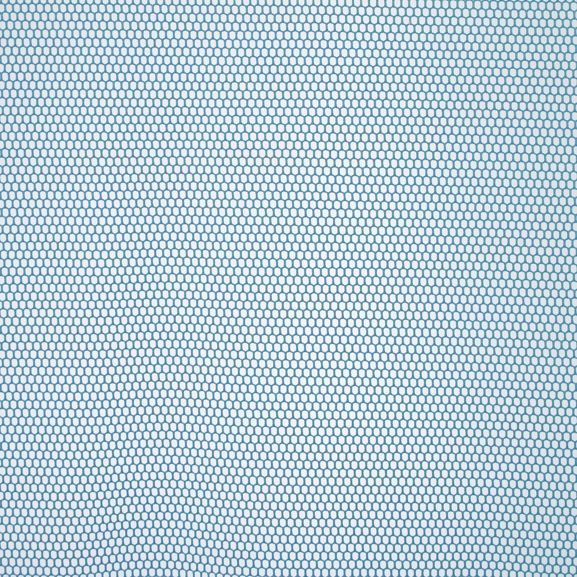 ÖLJETTLÄNGD - petrol, Klassisk, textil (140/245cm) - Esposa