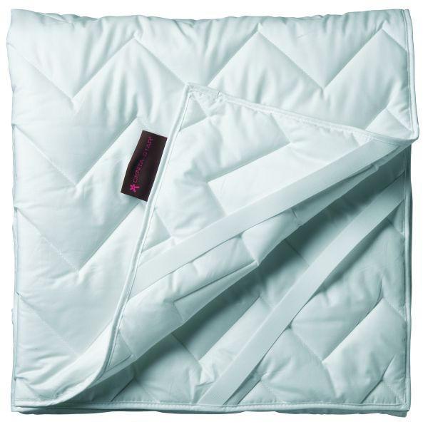 UNTERBETT 90/200 cm - Weiß, Textil (90/200cm) - CENTA-STAR