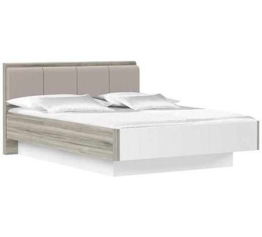 Bett 140200 Cm Online Kaufen Xxxlutz