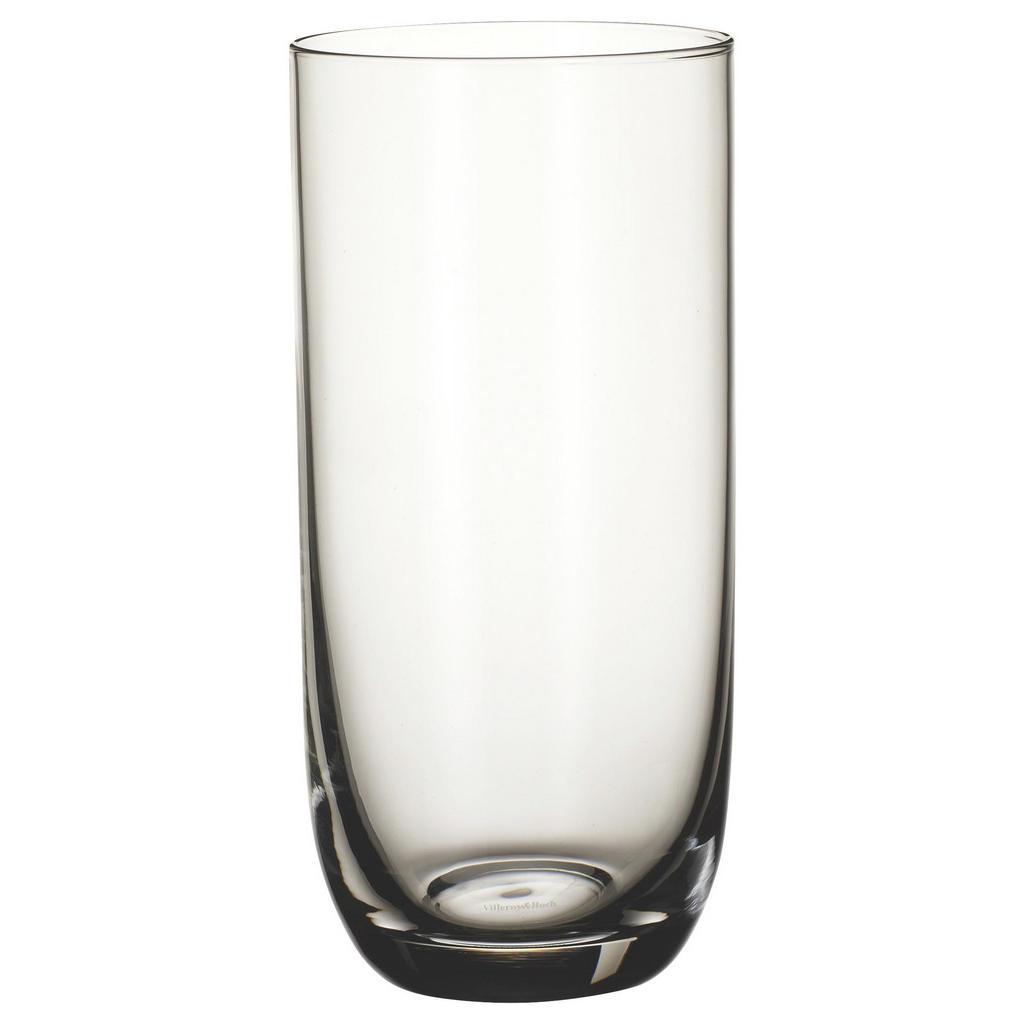 Longdrinkglas La Divina 440 Ml