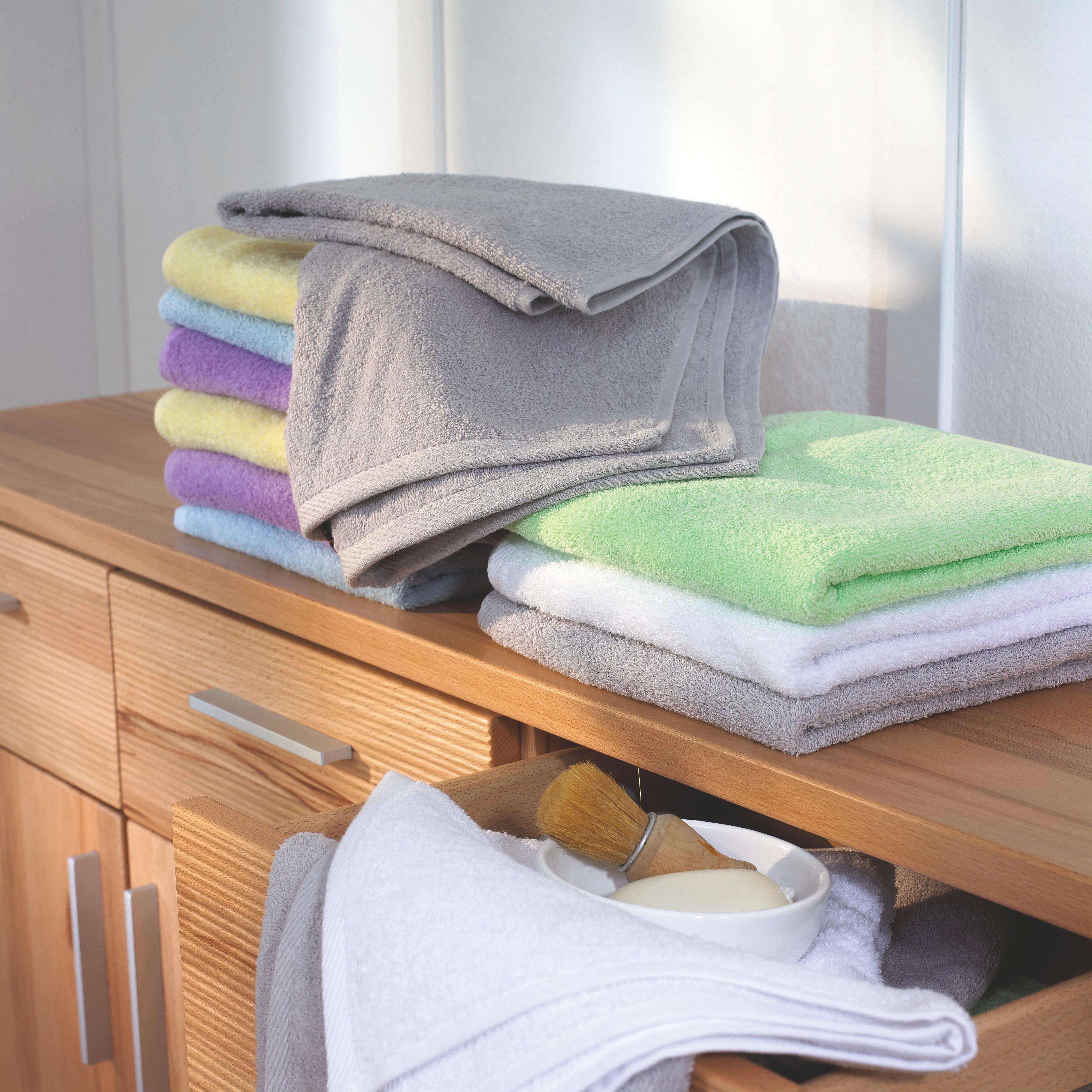 BRISAČA DENISE, 50/100 - lila, Basics, tekstil (50/100cm) - BOXXX