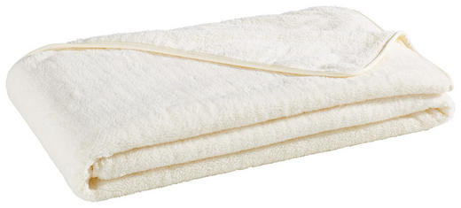 WOHNDECKE 150/200 cm Beige - Beige, Basics, Textil (150/200cm) - S. OLIVER
