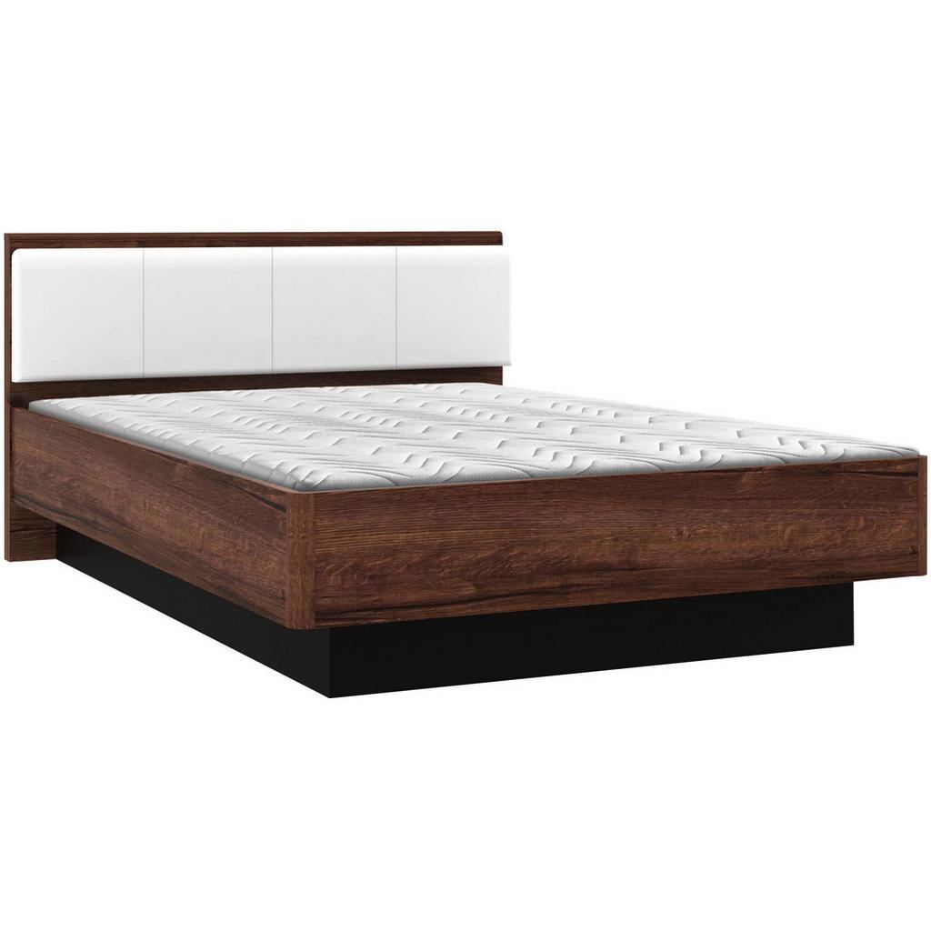 83eab0e3eb Bett Weiß 140 Preisvergleich • Die besten Angebote online kaufen