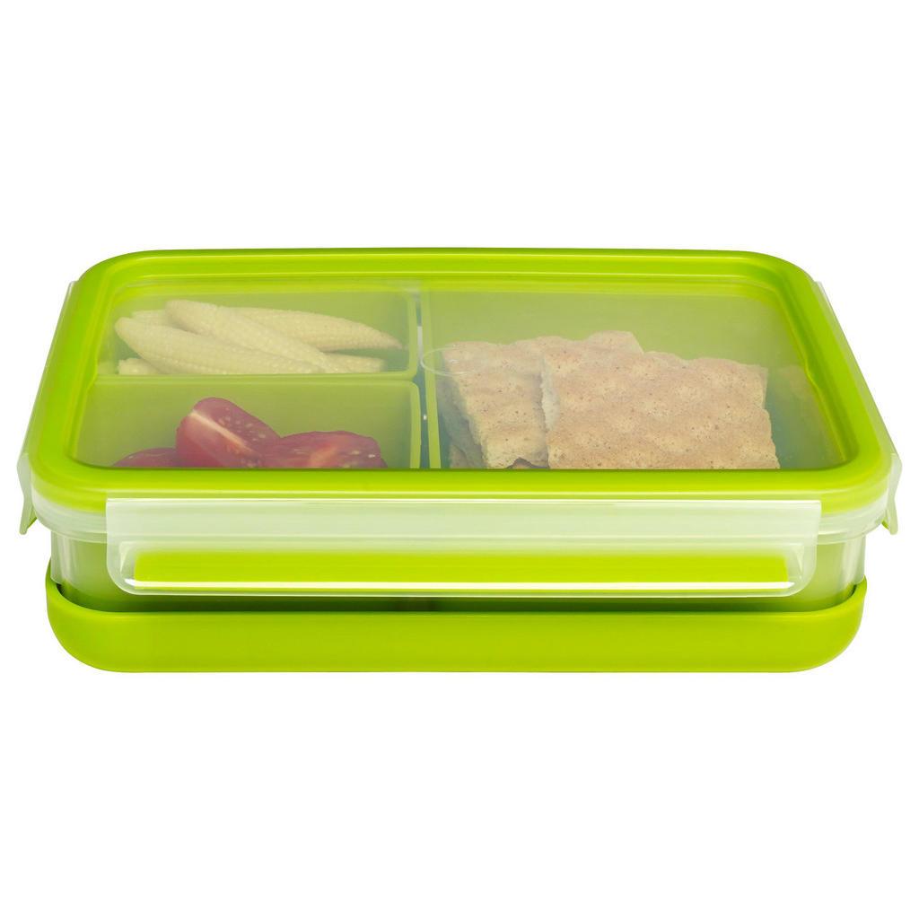 Brotzeitbox 1,2 L