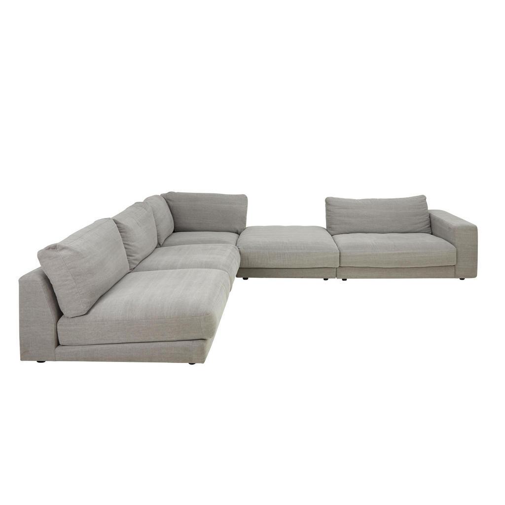 Pure Home Lifestyle Wohnlandschaften Online Kaufen Möbel