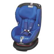 Kinderautositz Rubi XP - Blau/Schwarz, Basics, Kunststoff/Textil (45/71,5/64cm) - Maxi-Cosi