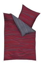 POSTELJINA - Konvencionalno, tekstil (200/200cm) - Kaeppel