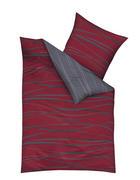POSTELJINA - Konvencionalno, tekstil (140/200cm) - Kaeppel
