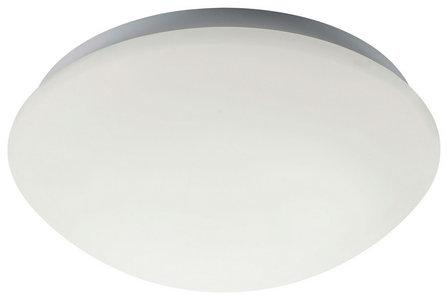 LED DECKENLEUCHTE 407 cm