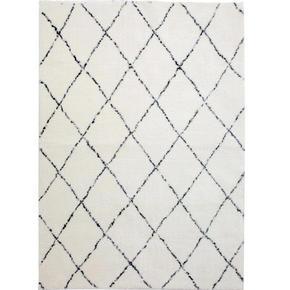 RYAMATTA - beige, Modern, textil (120/170cm) - Novel