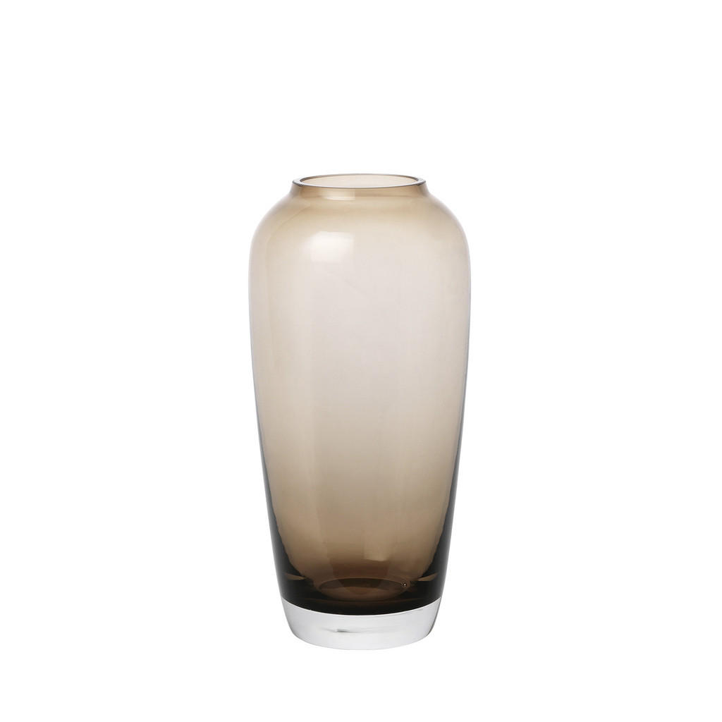 Blomus Vase 17,2 cm