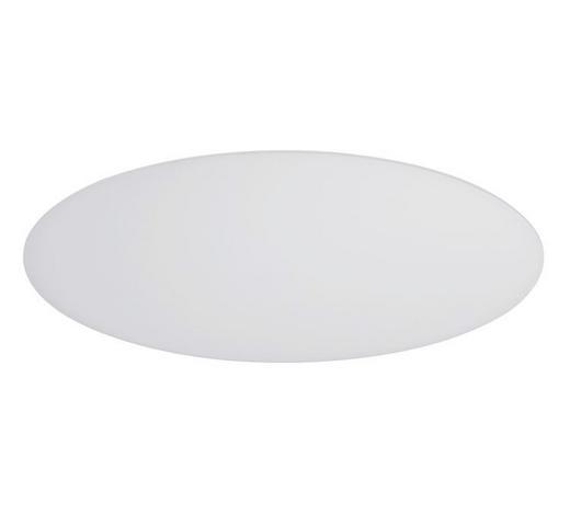 URAIL SCHIENE.-DIFFUSORSCHEIBE   - Design, Kunststoff (45,4cm)