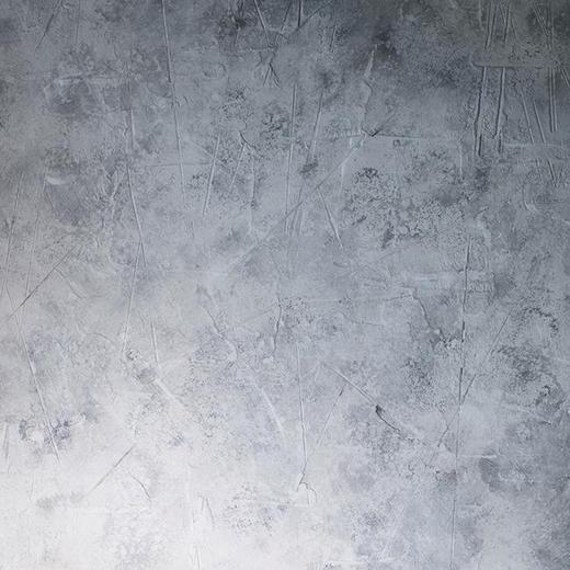 MAGNETTAFEL - Multicolor, KONVENTIONELL, Glas (30/30/1,5cm)
