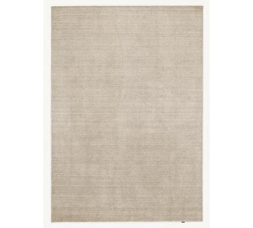 ORIENTTEPPICH  70/140 cm  Beige   - Beige, KONVENTIONELL, Textil (70/140cm) - Musterring