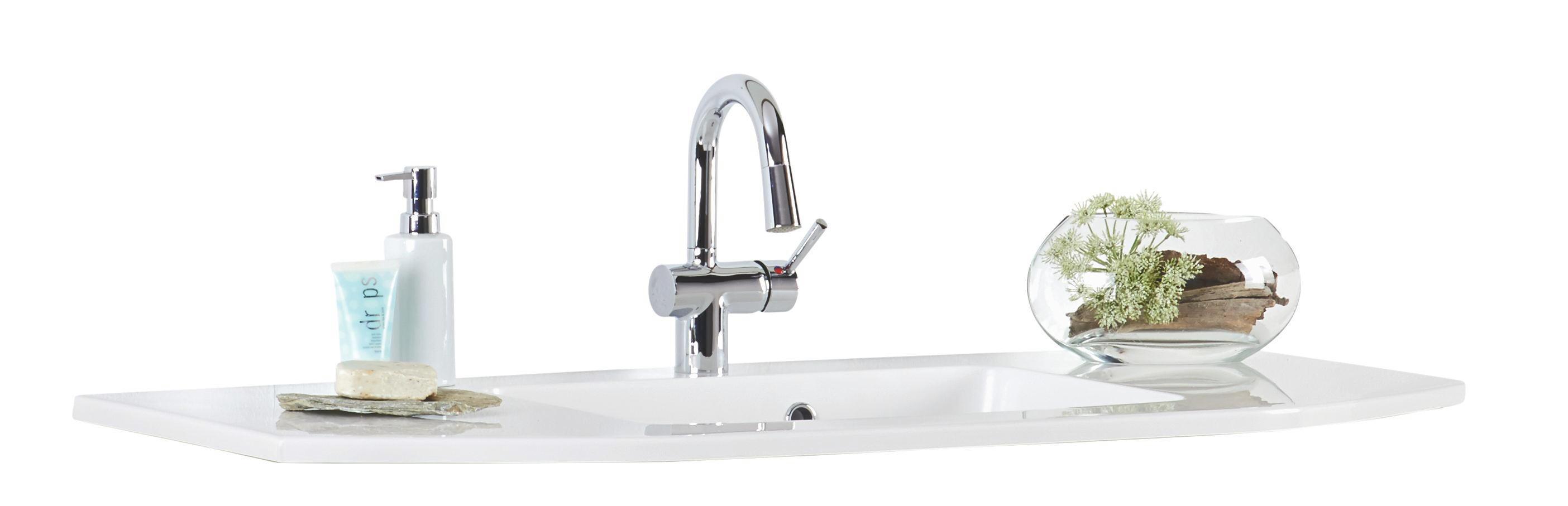 Waschbecken Online Kaufen. Unterputz Armatur Waschtisch Online ...