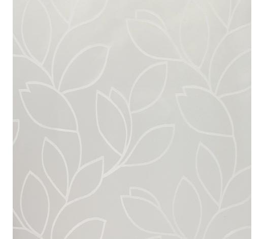 DEKOSTOFF per lfm blickdicht  - Naturfarben, KONVENTIONELL, Textil (150cm) - Esposa