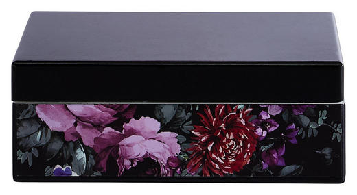 DEKOBOX - Multicolor (20/7,5/14,5cm) - Ambia Home