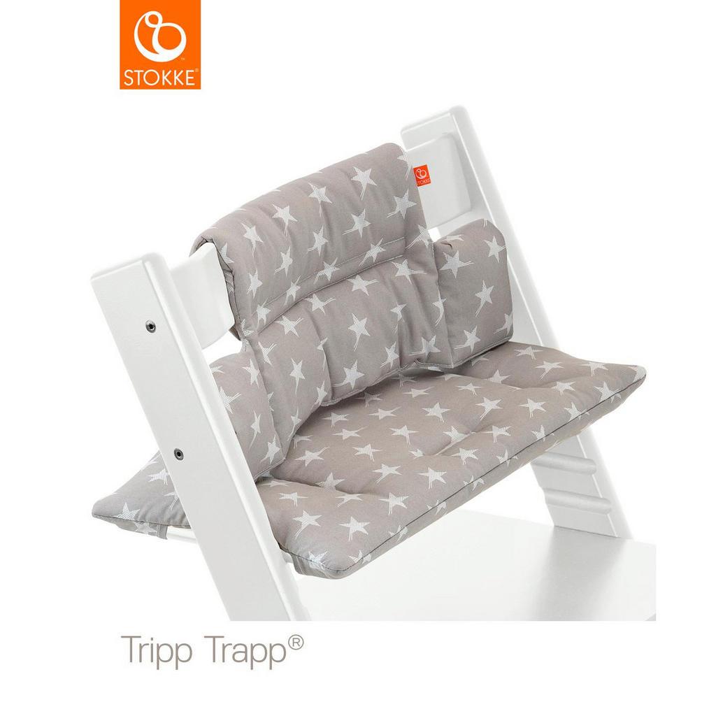 Sitzkissen für 'Tripp Trapp' von Stokke