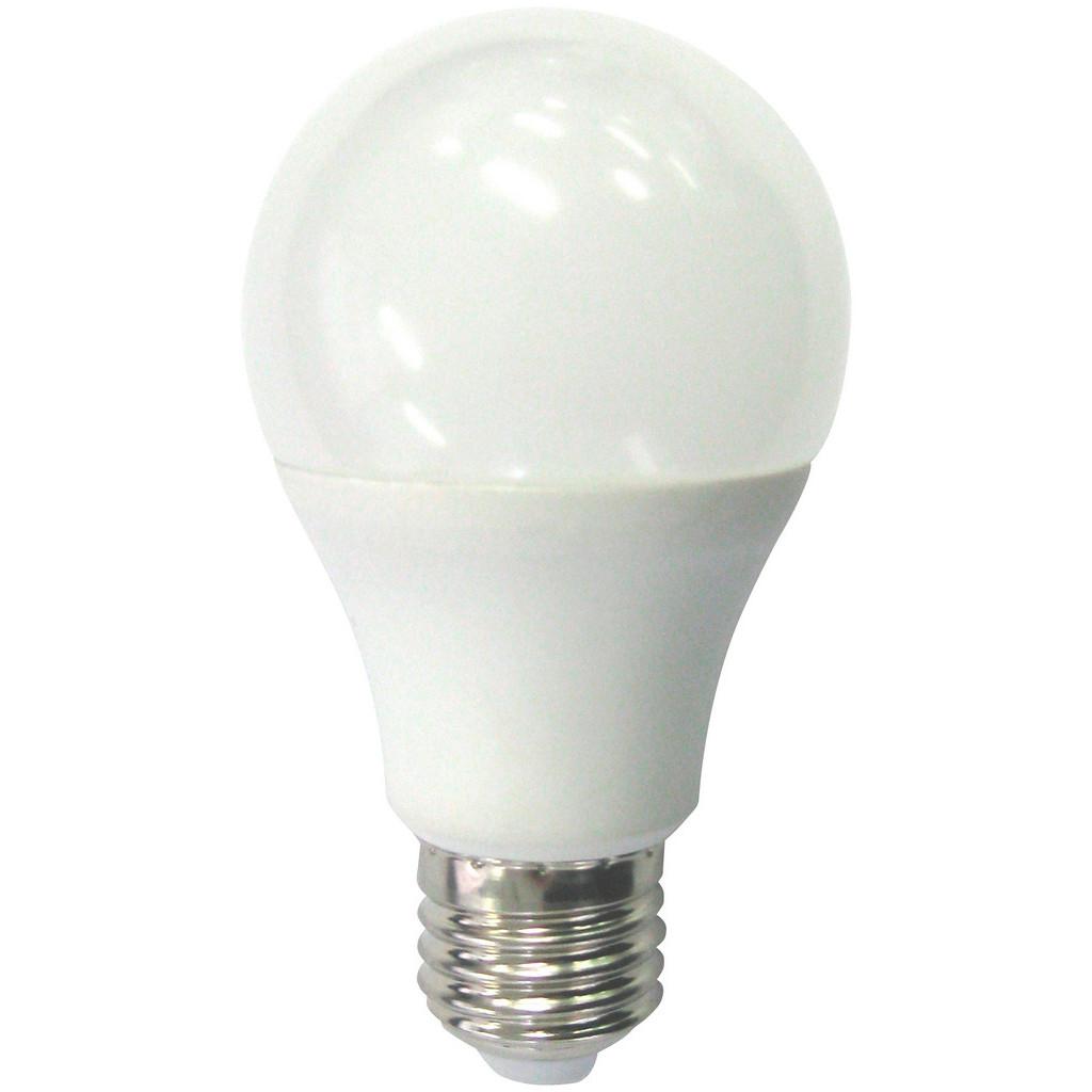 Erfreut Led Lampen Formen Ideen - Die Besten Wohnideen - kinjolas.com