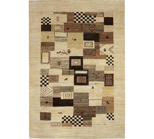ORIENTTEPPICH 250/350 cm  - Creme, LIFESTYLE, Textil (250/350cm) - Esposa