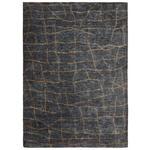 ORIENTTEPPICH  200/300 cm  Schieferfarben   - Schieferfarben, Basics, Textil (200/300cm) - Esposa