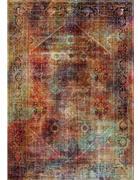 VINTAGE TEPIH - višebojno, Trend, tekstil (160/230cm) - Novel