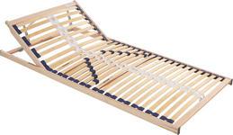 Lattenrost Primatex 240 120x200cm - Holz (120/200cm) - Primatex