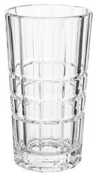 LONGDRINKGLAS 260 ml Spiritii - Transparent, Basics, Glas (7,00/12,80/7,00cm) - LEONARDO