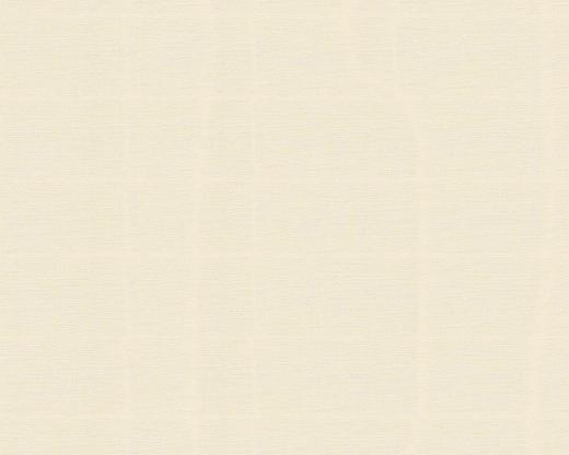 VLIESTAPETE 10,05 m - Gelb, Design, Textil (53/1005cm)