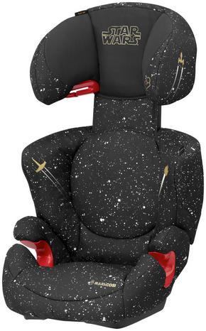 Maxi Cosi rodi xp star wars - svart, Design, textil/plast (47/84/47cm) - Maxi-Cosi