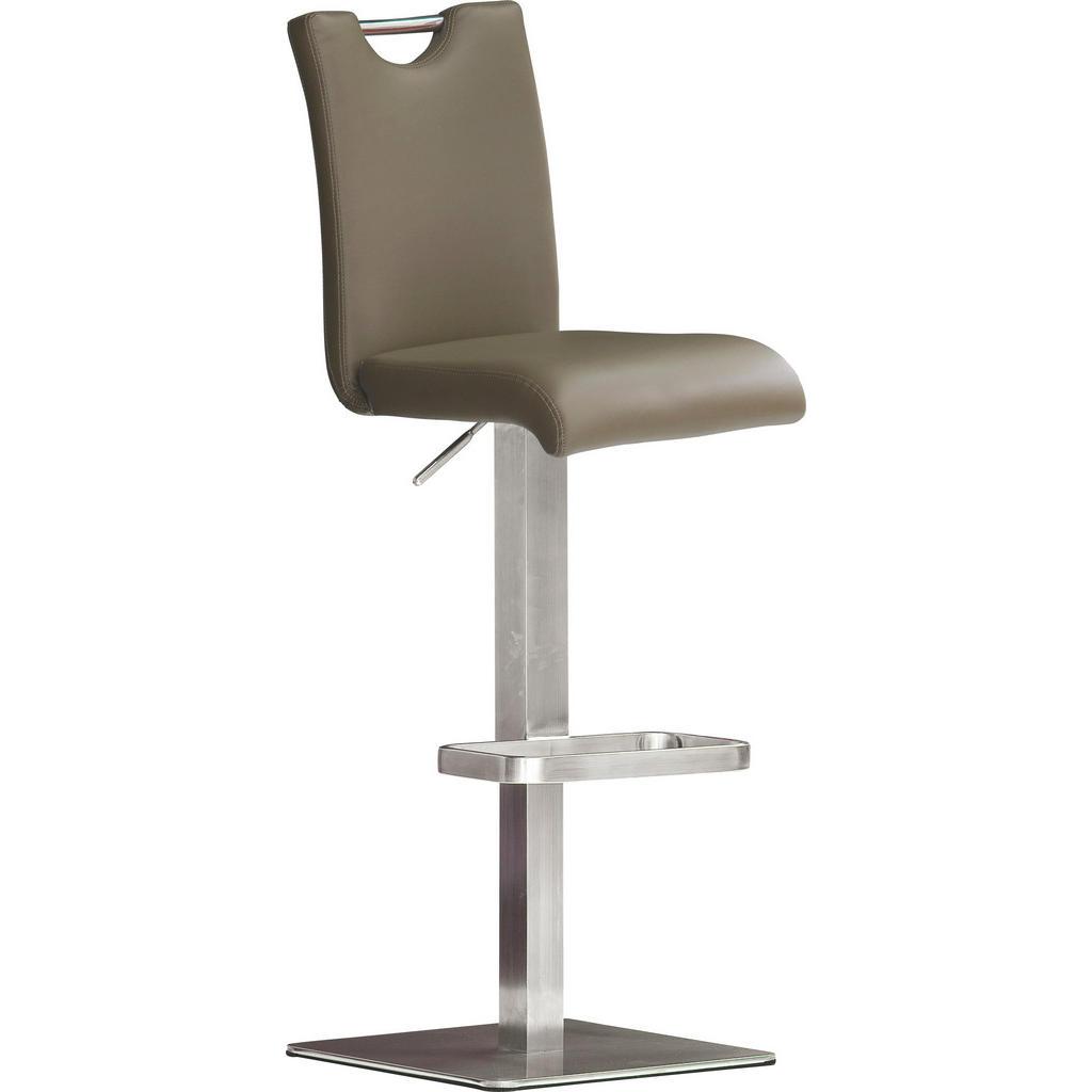 Ziemlich Leder Küchentheke Stühle Bilder - Ideen Für Die Küche ...