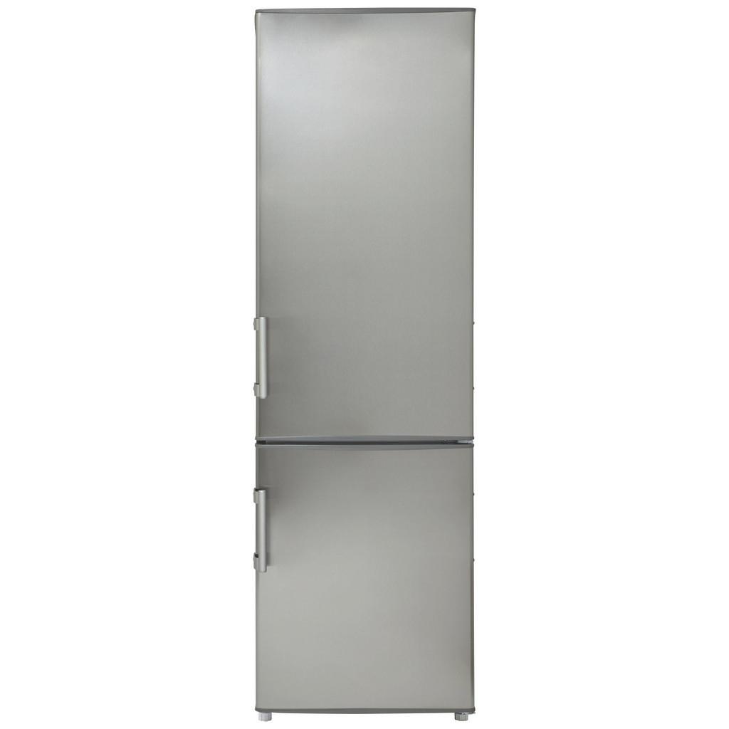 Kühl-Gefrier-Kombi Preisvergleich • Die besten Angebote online kaufen