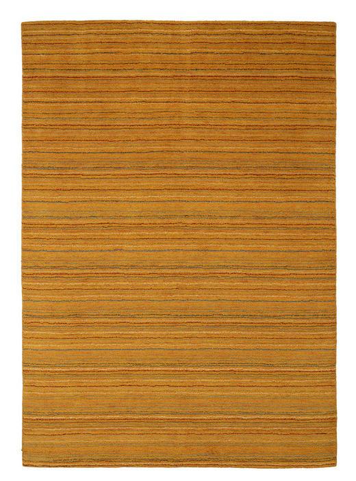 ORIENTTEPPICH 160/230 cm - Goldfarben, Design, Textil (160/230cm) - Esposa