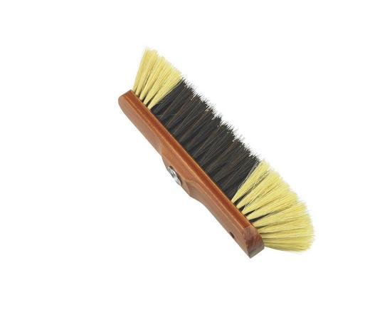 KOŠTĚ - světle hnědá, Basics, dřevo/přírodní materiály (28cm)