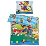 Kinderbettwäsche 140x200 100x135 Online Kaufen Xxxlutz