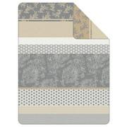 DEKA - šedá/béžová, Lifestyle, textilie (150/200cm) - Novel