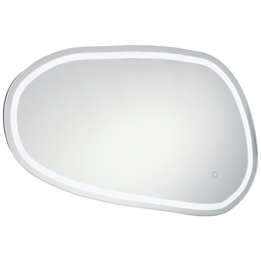 XXXLutz Badezimmerspiegel