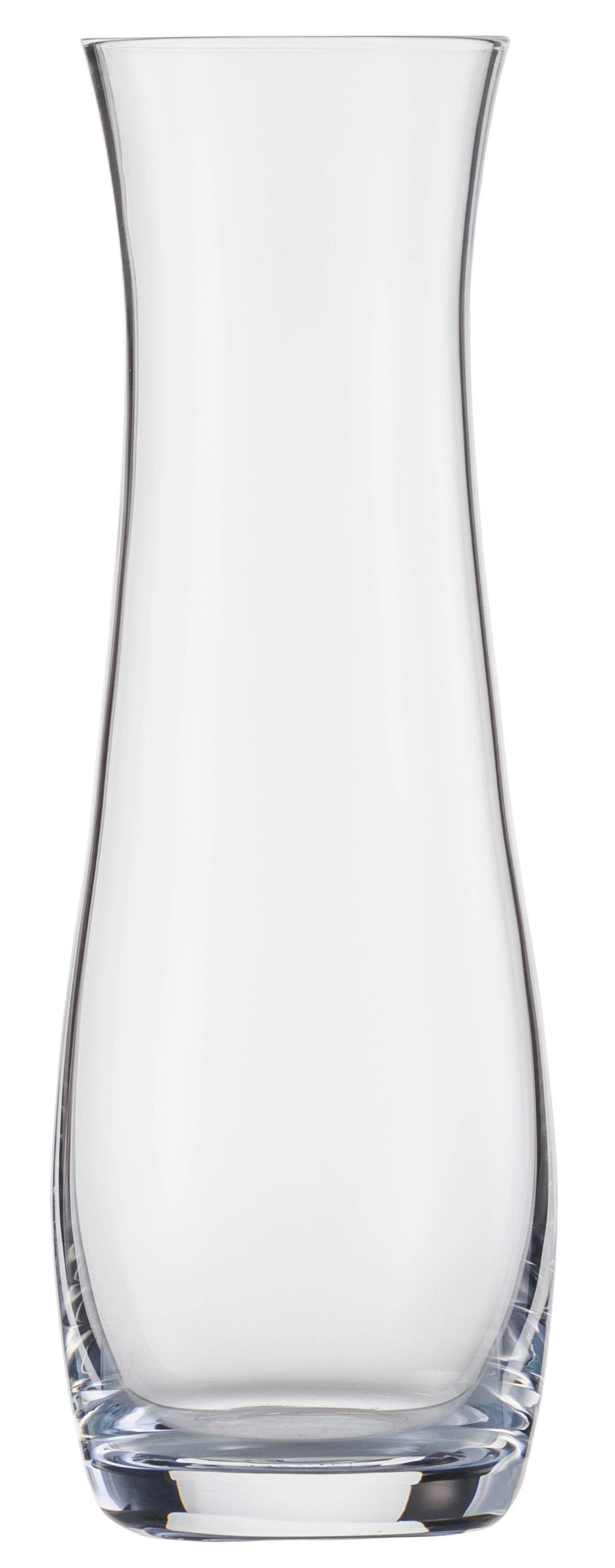 KARAFFE 0,2 L - Klar, Basics, Glas (6,4/18,5cm) - SCHOTT ZWIESEL