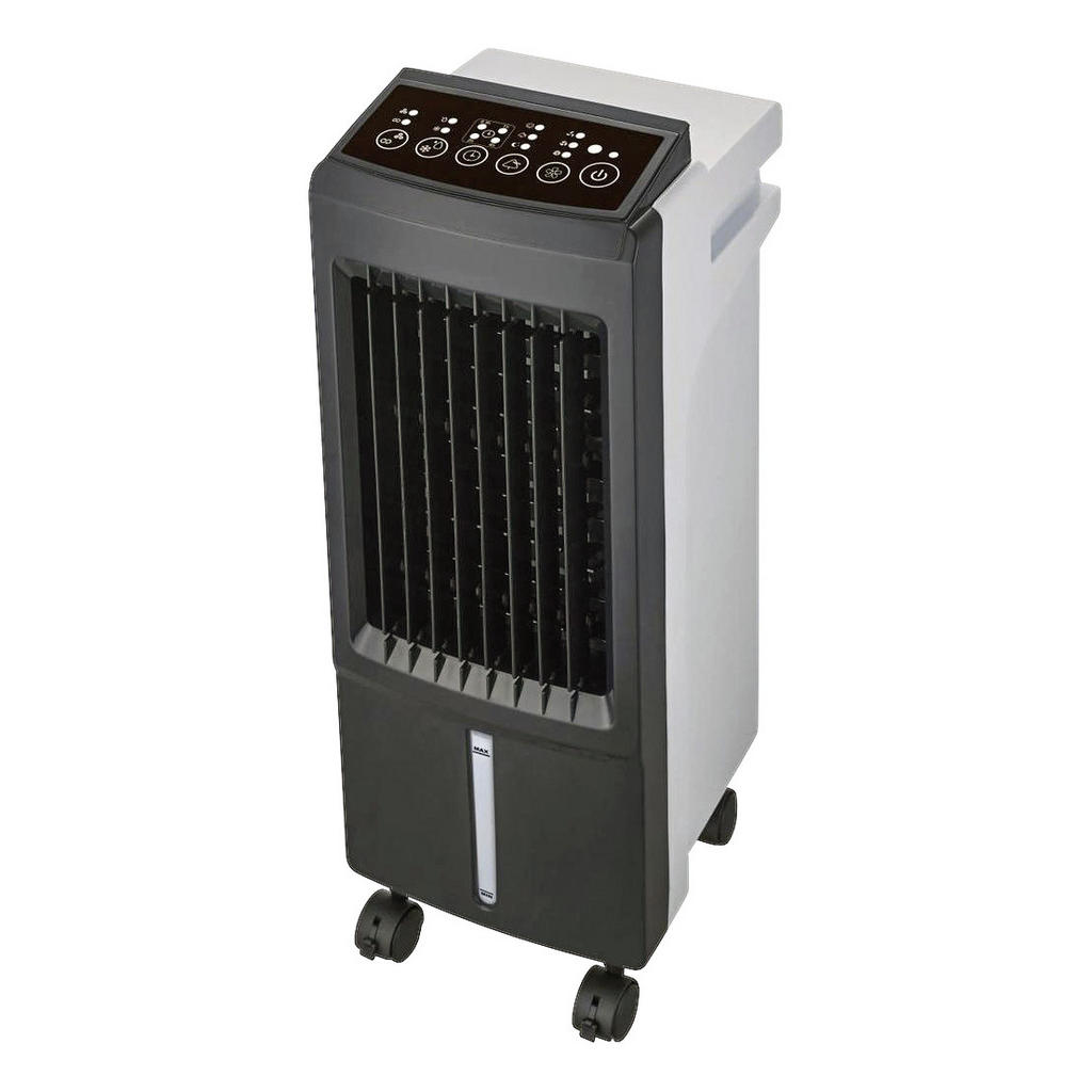 Mican Luftkühler