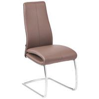 Stühle Modern stühle kaufen