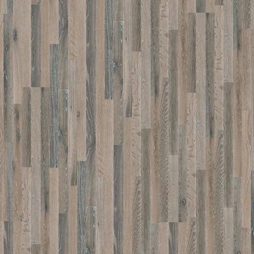 LAMINAT DYNAMIC CLOUD EICHE Creme, Eichefarben  per  m² - Eichefarben/Creme, KONVENTIONELL, Holzwerkstoff (138/19.3/0.8cm) - Venda