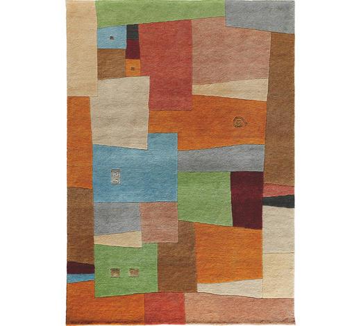 KOBEREC ORIENTÁLNÍ - vícebarevná, Lifestyle, textilie (90/160cm) - Esposa
