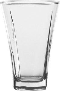 LONGDRINKGLAS - klar, Klassisk, glas (0,35l) - Homeware