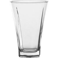 LONGDRINKGLAS - klar, Klassisk, glas (350l) - Homeware