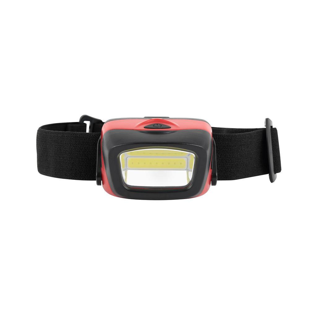Homeware Stirnlampe