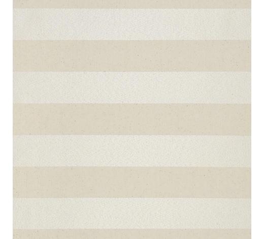 DEKOSTOFF per lfm blickdicht  - Naturfarben, KONVENTIONELL, Textil (140cm) - Esposa
