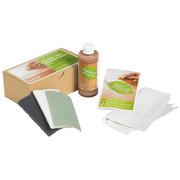 MÖBELPFLEGE- UND REPARATURSET - Basics - Cassando