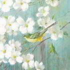 Landschaft & Natur, Tiere KEILRAHMENBILD - Multicolor, Basics, Holz/Textil (30/30/3,5cm) - EUROGRAPHICS